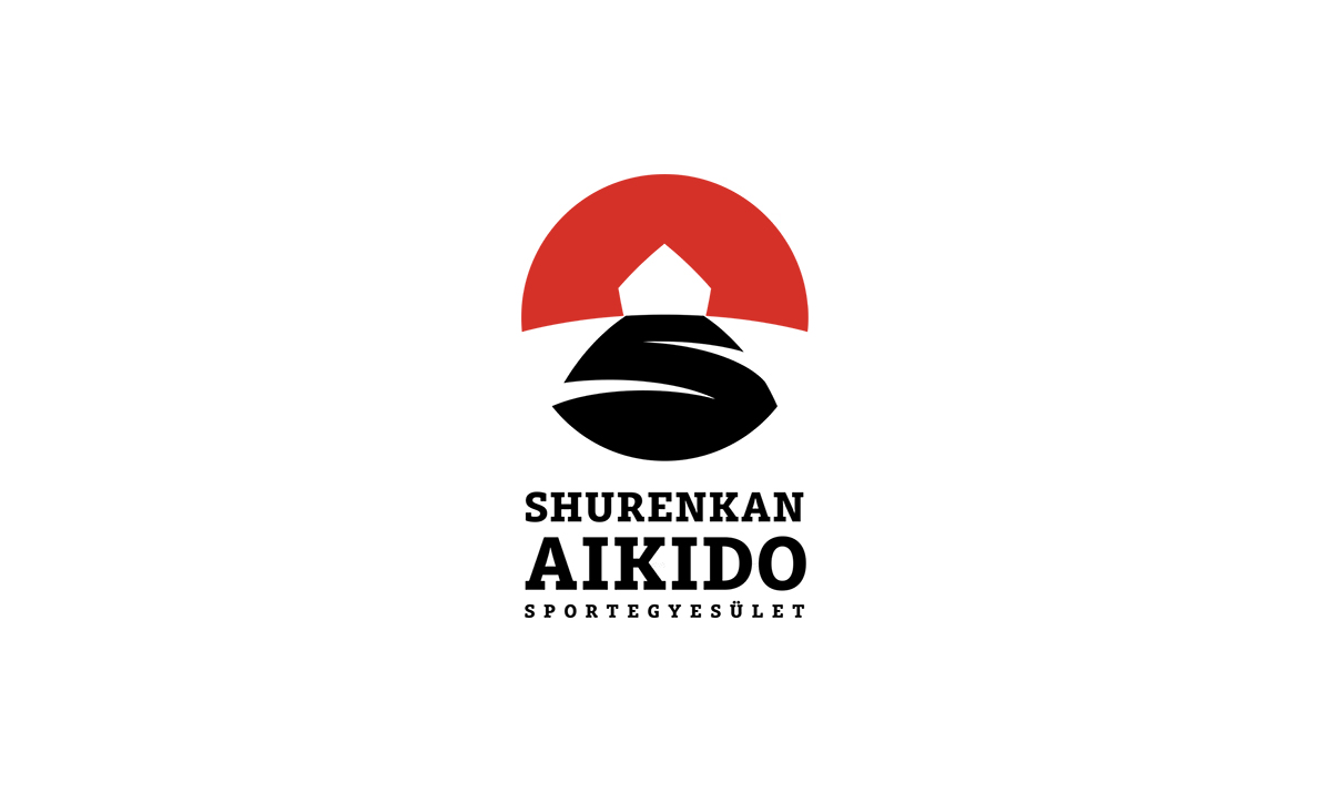 Shurenkan Aikido Sportegyesület