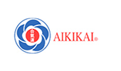 Aikikai Foundation